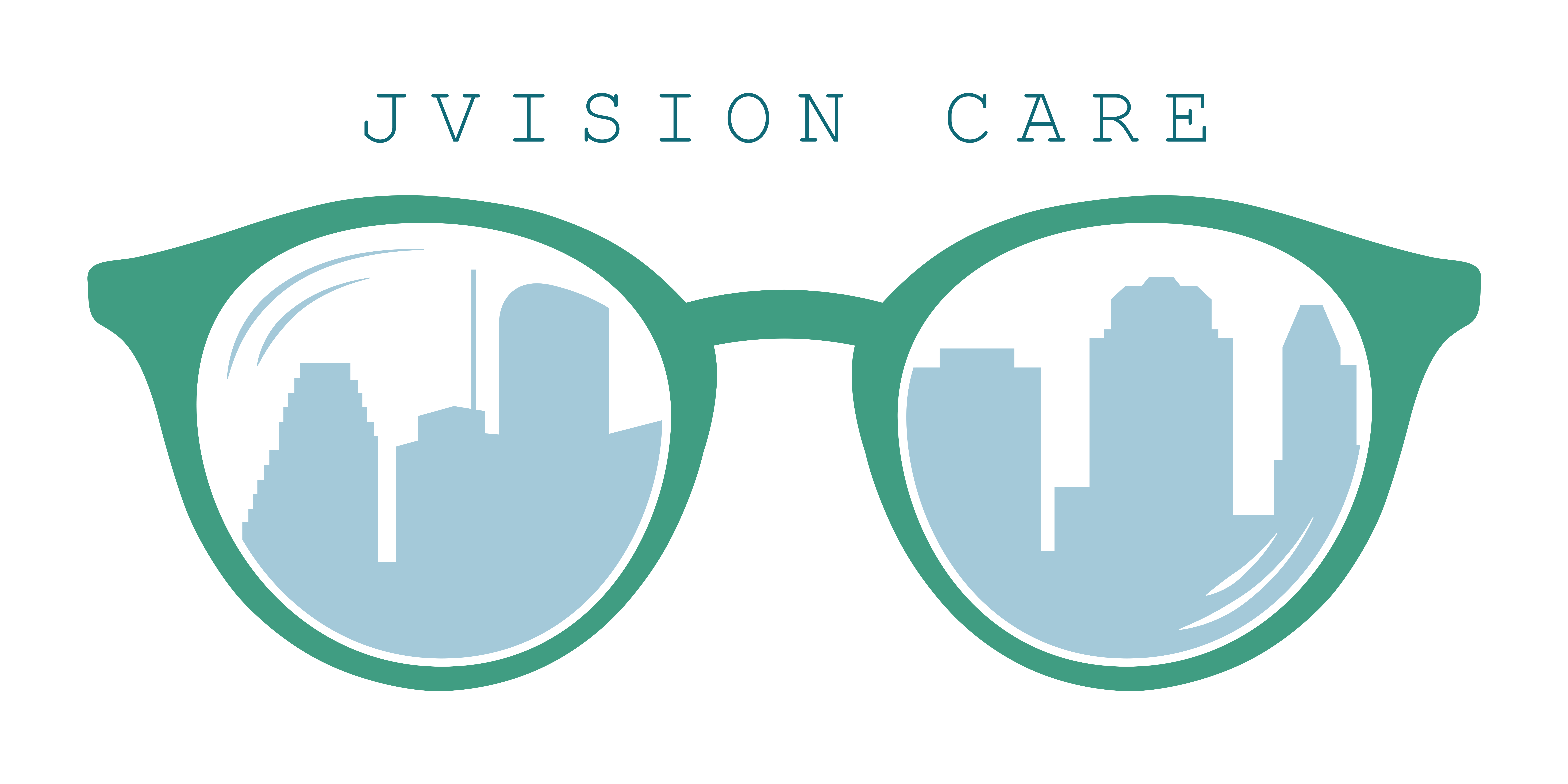 JVision Care